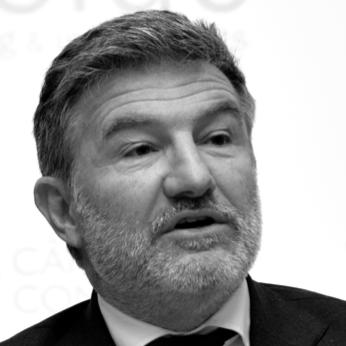 Fernando Costa Freire